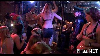 club dancers gay night 1 nude Teen amateur deep