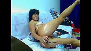 at voyeur cams 08 girls home Zareen khan hot sex