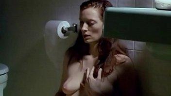 swingers tape nampa Lesbian reluctant lactation