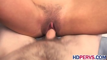 afro awesome titty big giving handjob Softcore actressleila hashemzadeh