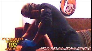 belly kicking brutal Porn lund choot video