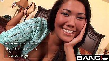 lex keyes steele vs london Www sex video brazil com