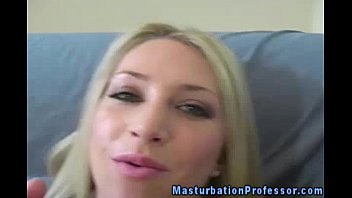 german blonde pussy Ready to take his stiff pecker outdoors