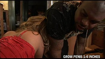 her daddy big punishes always with invite dick daughter Cum in mouty