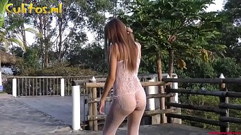 model sweden ellesterling Anastasia vanderbust on cam