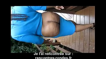 cinema femme ma sex avec au Son blackmailes mom and cum inside
