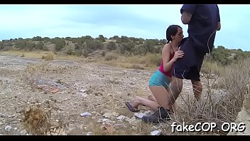taxifree fake download Russian mature boy outdoor