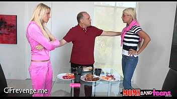son his young forcely mother repe Real home sextape