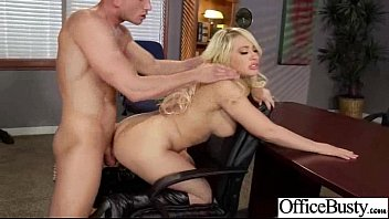 kagney linn doctor karter Daddy please stop it hurts