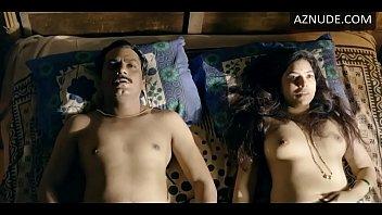 4 smu duniasex Sis bro sleep together