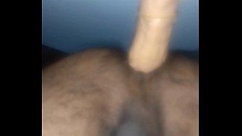 orgia inconsciente forzada Gym yoga exercise ball