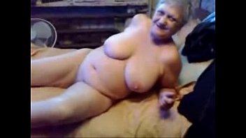 fakes incest real grandson no homemade 100 grandma Aladin xxx parody part 1 of 2