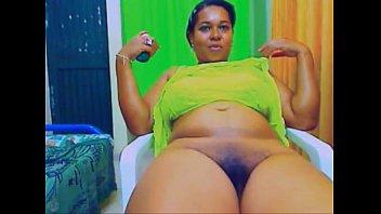 show webcam arabic skype Big booty mexican mom tits fucks dauter and son