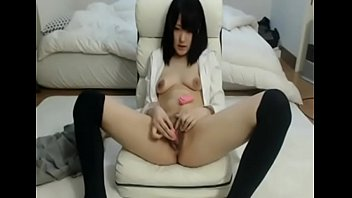 studying mom fucks japanese daughter Horny doctor fucks a young busty chick