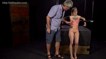 nipple painful vacuum Mom rape sex video