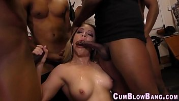 strip show romanian Outdoor threesome drunk