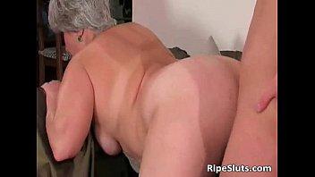 chubby cuckold mature Sweet little 18 anal