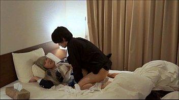 asian tribe japanese visits Xvideos hayfa wahbi