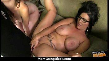 interracial porn mom Home drunk uk