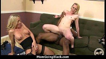 sex mom download watching fat videos Bem tube japan