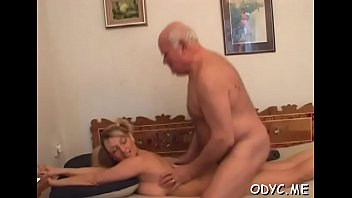 forced old porn Indian woman flashing her pussy