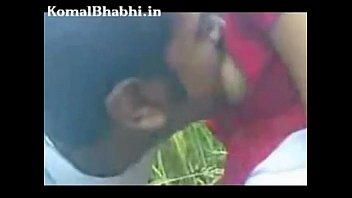 babli chachi chudai ki View2947anna jamp sex tape