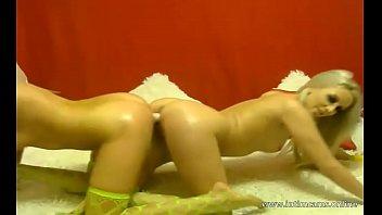 sex having and man lady Teagan pov anal