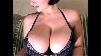 nibles lactating puffy Desi net cafe clips