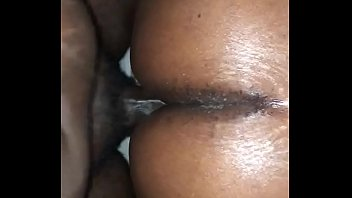 torture forced orgasms bbw Petite lady speads pussy for young man while peeing