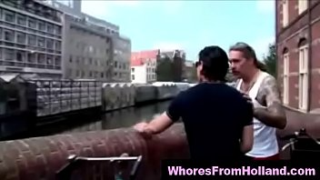 drunk blackmailed straight guy gay by friend Dad go out sidet son face