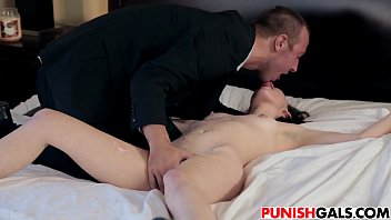 console game masturbation playing Pinay estudyante sex scanda