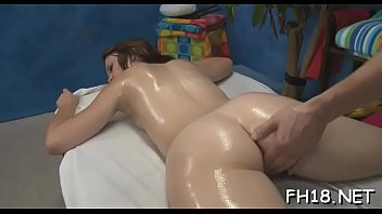 gets whore christy nailed tattooed mack hard German shemale ts cum