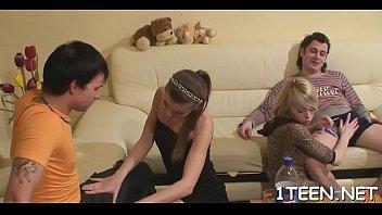 kapoors video karishma porn Japanese pervert massage10