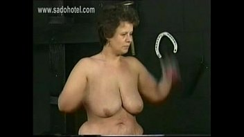 ass granny dirty Miss alice webcam