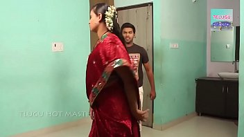 download aunty video Ball milking machine
