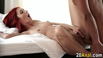 eagent a banging good office femal redhead gets Big cock tight ass hoil indian girls only
