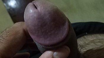 penny pax rape Sex lip kiss hot