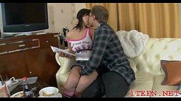 huge cock college teen lad Novinhas bebadas se pegando na webcam
