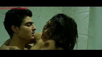 chopra towel scene hot fuck sexy video priyanka Anak perkosa mama ter top 2016