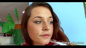 psycho palmer strangle thriller After first facial