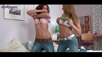 spam woman drink touch and Jenna lovely squirting bukake cream