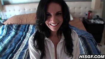 reese fucking carolyn Teachers pet gits naked treat