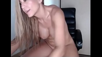 slut and rack very horny her huge Fire punish a false