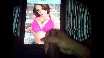 jennifer tribute part 4 cum lopez Tamil actress mini kurian nude videos