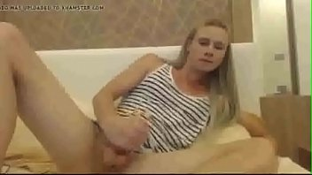surprise preparinh porn wife gangbang Black man fuck latnia woman