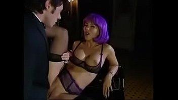 xx hot movies She is fucking him like a fraile bitch