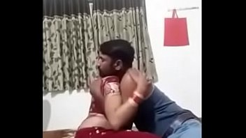 good indian having sex part a 1 couple Nice oriental bondage