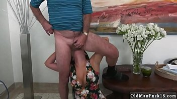 rockstar and girl wild Gay step son seducing stepdad