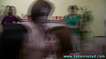 lesbian daugther real mother 1 girl and 2 boy