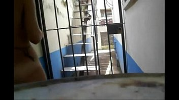 webcam indian nude Seduced by my 6